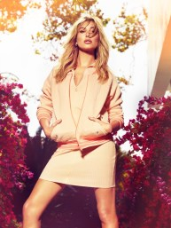 Guess-spring-2017-ad-campaign-the-impression-06
