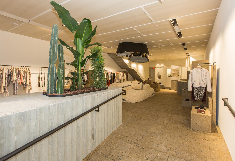 Isabel-marant-miami-design-district-the-impression-03