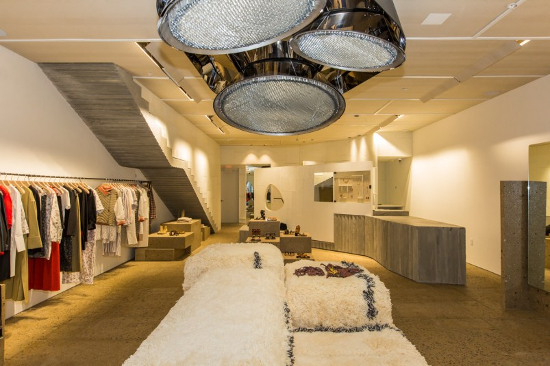 Isabel-marant-miami-design-district-the-impression-09