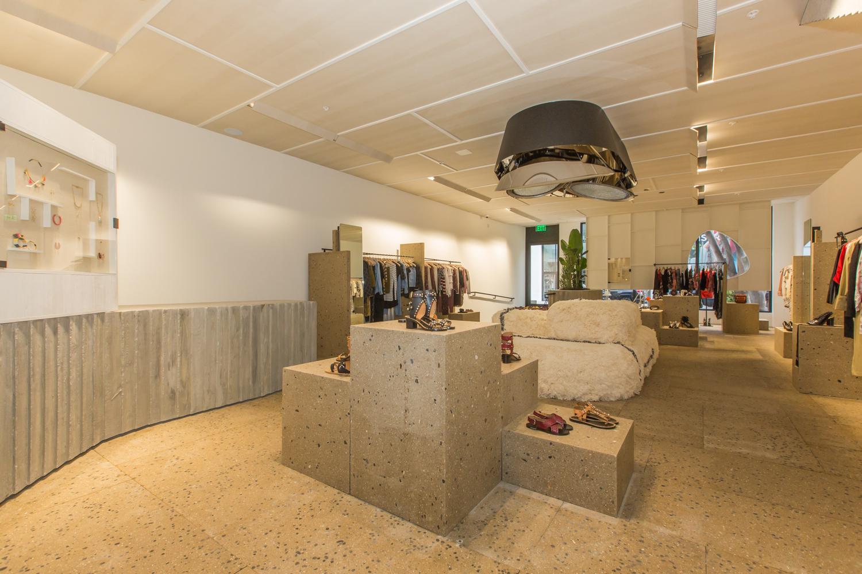 Isabel-marant-miami-design-district-the-impression-10