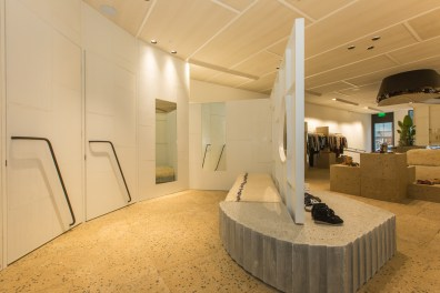 Isabel-marant-miami-design-district-the-impression-11