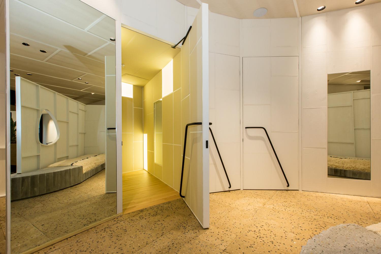 Isabel-marant-miami-design-district-the-impression-13
