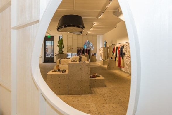 Isabel-marant-miami-design-district-the-impression-16