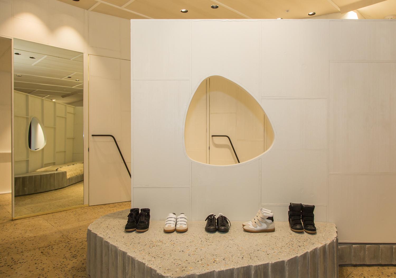 Isabel-marant-miami-design-district-the-impression-19