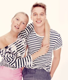 J-Crew-spring-2017-ad-campaing-the-impression-05