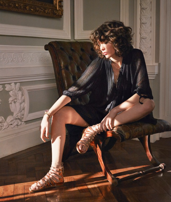 Jimmy-Choo-pre-fall-2017-ad-campaing-the-impression-05