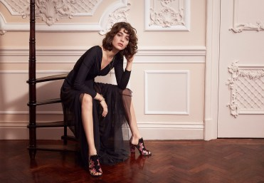 Jimmy-Choo-pre-fall-2017-ad-campaing-the-impression-09