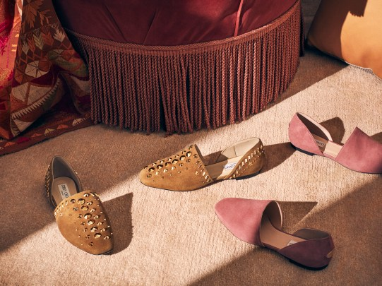 Jimmy-Choo-pre-fall-2017-ad-campaing-the-impression-18