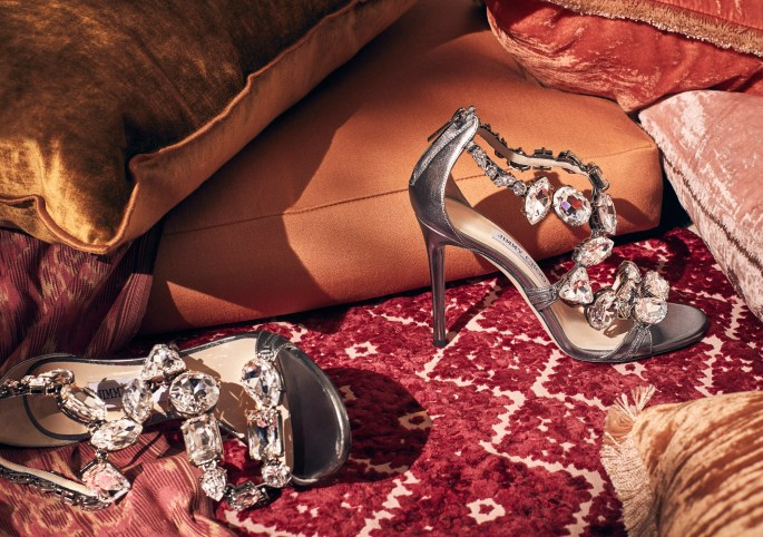 Jimmy-Choo-pre-fall-2017-ad-campaing-the-impression-20