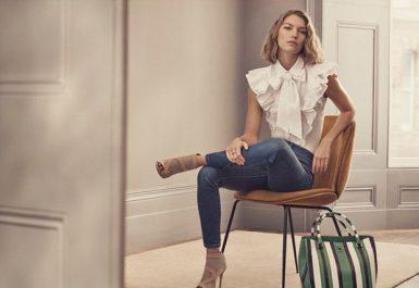 Karen-Millen-spring-2017-ad-campaign-the-impression-02