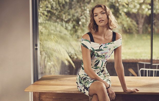 Karen-Millen-spring-2017-ad-campaign-the-impression-05