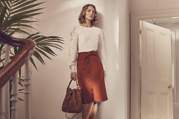 Karen-Millen-spring-2017-ad-campaign-the-impression-07