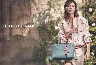Longchamp-spring-2017-ad-campaign-the-impression-04