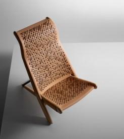 Louis-Vuitton-Fuorisalone-2017-the-impression-33