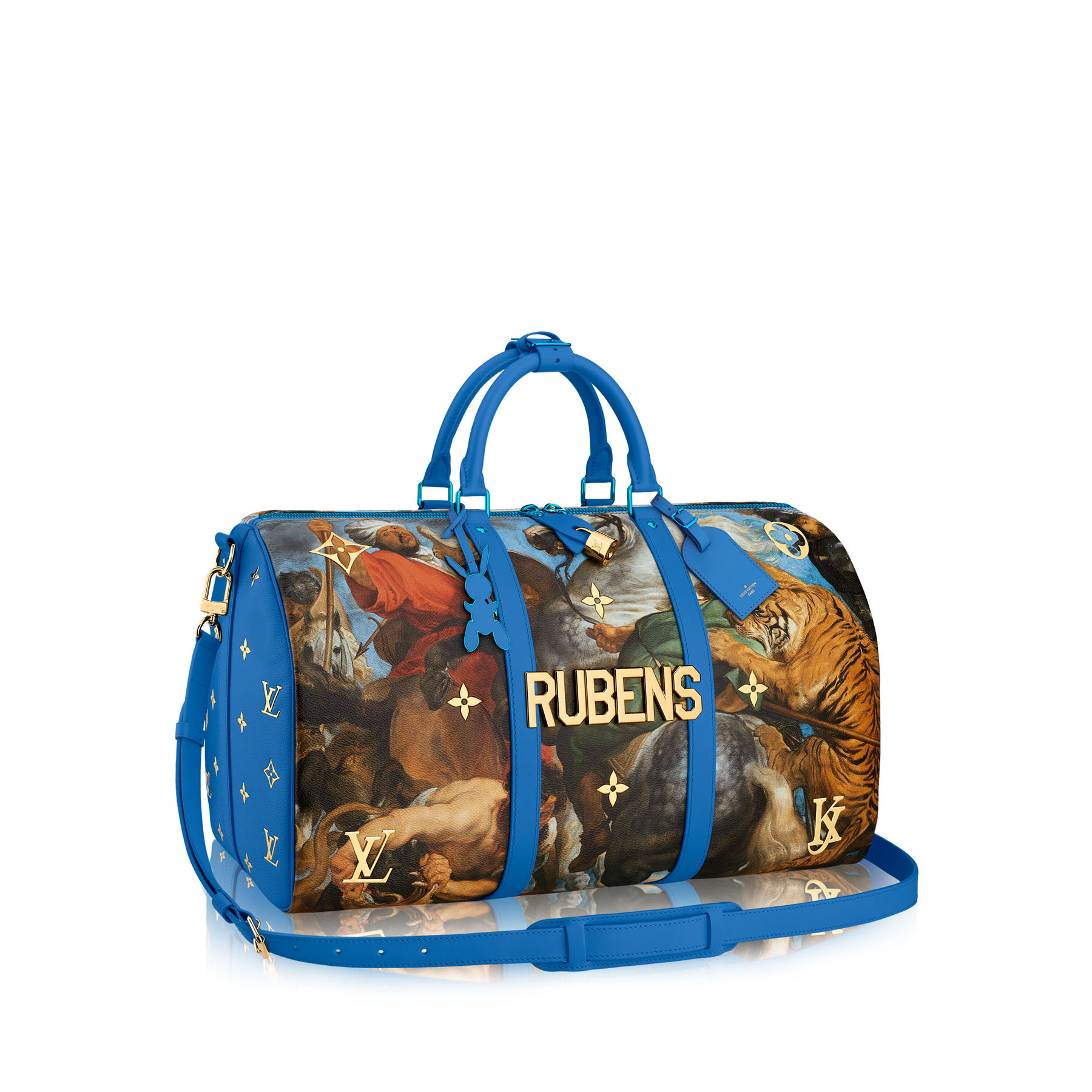 Louis-Vuitton-Jeff-Koons-Collaboration-the-impression-09