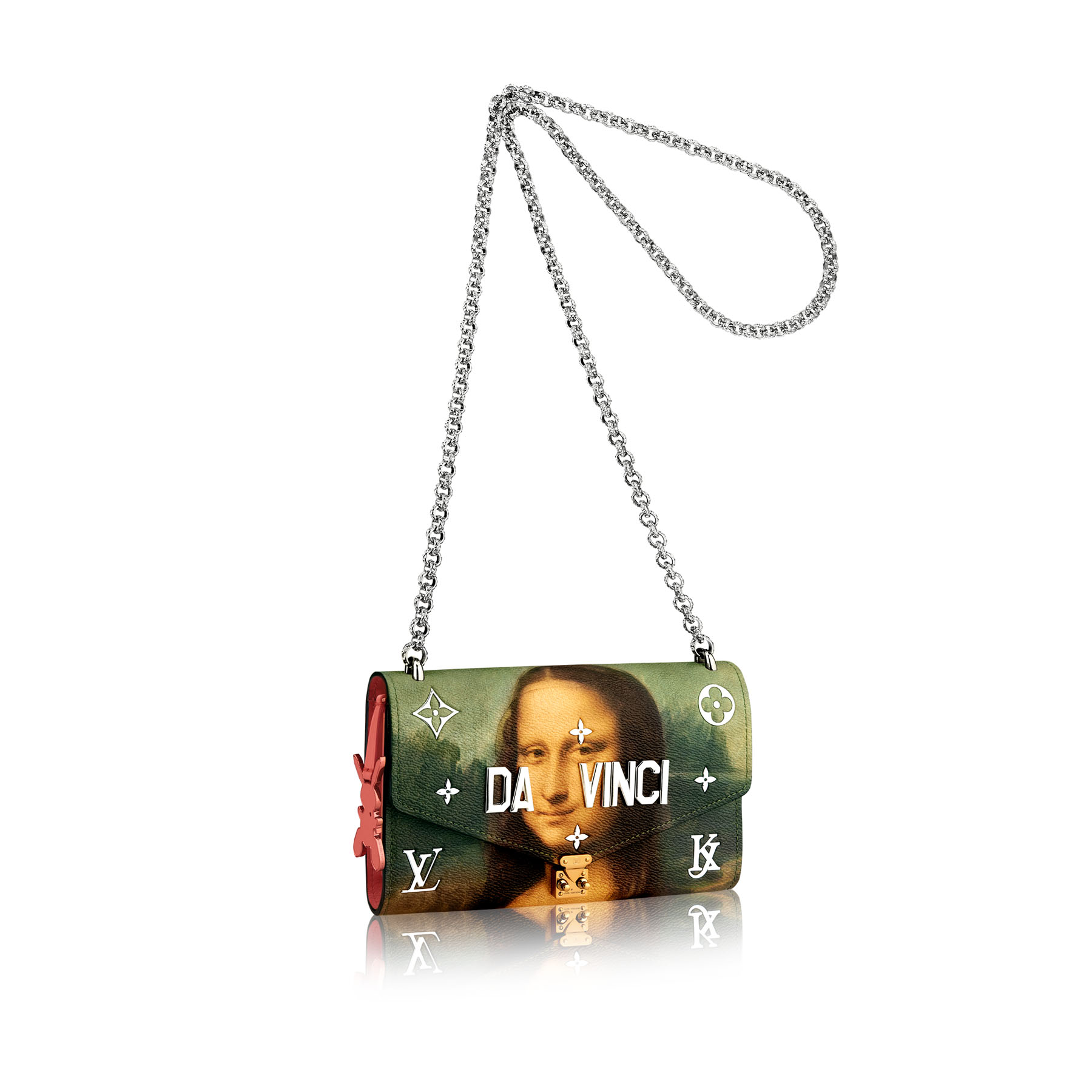 Louis-Vuitton-Jeff-Koons-Collaboration-the-impression-26
