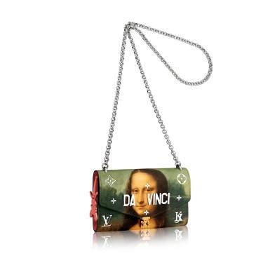 Louis-Vuitton-Jeff-Koons-Collaboration-the-impression-26