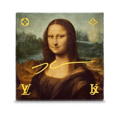 Louis-Vuitton-Jeff-Koons-Collaboration-the-impression-28