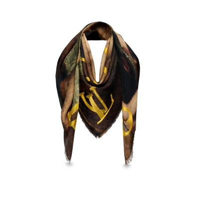 Louis-Vuitton-Jeff-Koons-Collaboration-the-impression-31