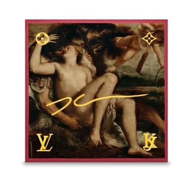 Louis-Vuitton-Jeff-Koons-Collaboration-the-impression-34