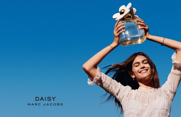 Marc-Jacobs-Daisy-Fragrance-ad-campaign-the-impression-04