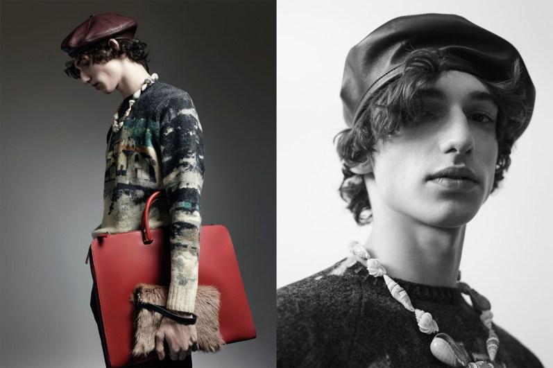 Prada-non-conformist-pre-fall-2017-ad-campaign-the-impression-01