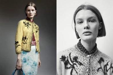 Prada-non-conformist-pre-fall-2017-ad-campaign-the-impression-04