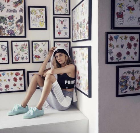 Puma-spring-2017-ad-campaign-the-impression-07