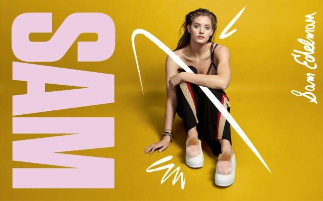 Sam-Edelman-spring-2017-ad-campaign-show-the-impression-03