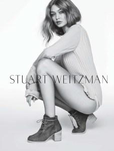 Stuart-Weitzman-spring-2017-ad-campaign-the-impression-02