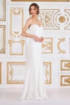 Tadashi-Shoji-bridal-collection-the-impression-02