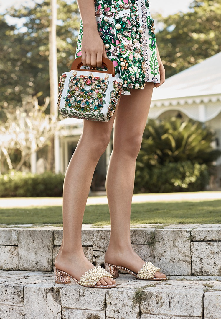 Tory-Burch-spring-2017-ad-campaing-the-impression-15