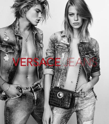 Versace-Jeans-spring-2017-ad-campaign-the-impression-03