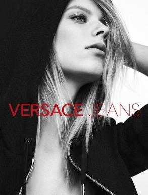 Versace-Jeans-spring-2017-ad-campaign-the-impression-06