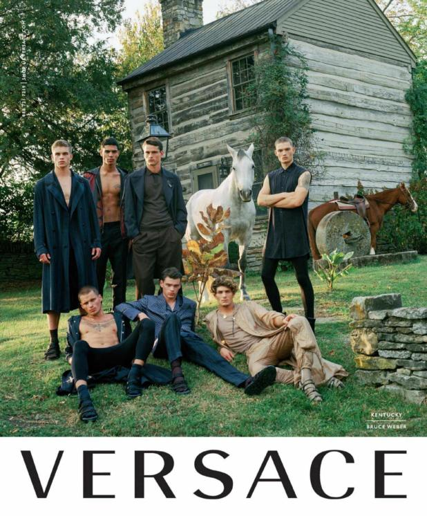 Versace-spring-2017-ad-campaign-the-impression-25