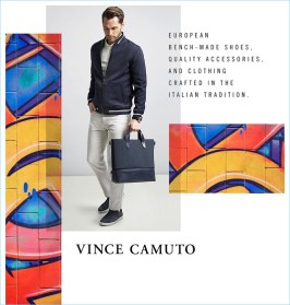 Vince-Camuto-Mens-spring-2017-ad-campaign-the-impression-01