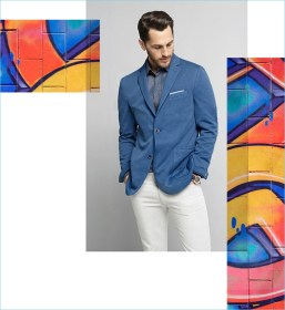 Vince-Camuto-Mens-spring-2017-ad-campaign-the-impression-02