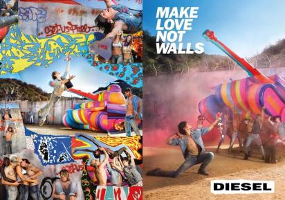 diesel-spring-2017-ad-campaign-the-impression-
