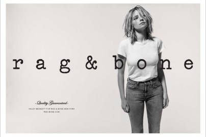 rag-and-bone-spring-2017-ad-campaign-the-impression-07