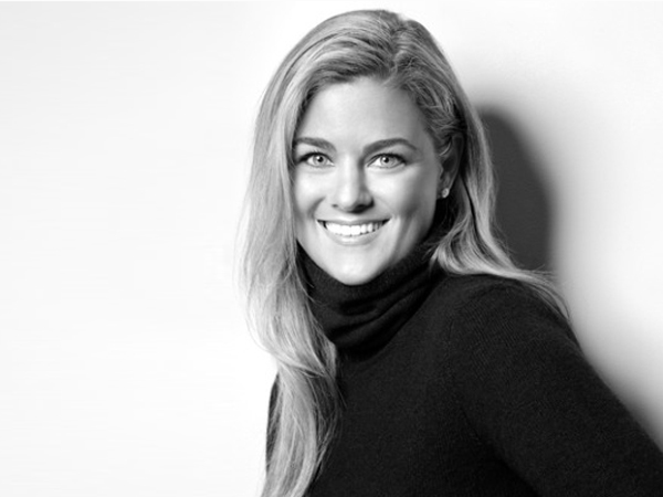Christine Beauchamp
