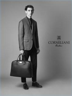 Corneliani-spring-2017-ad-campaign-the-impression-03
