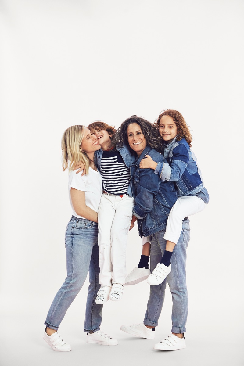 Gap-Mothers-Day-spring-2017-ad-campaign-the-impression-04