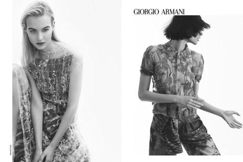 Giorgio-Armani-spring-2017-ad-campaign-the-impression-06