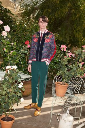 Gucci-and-Mr-Porter-capsule-collection-the-impression-01