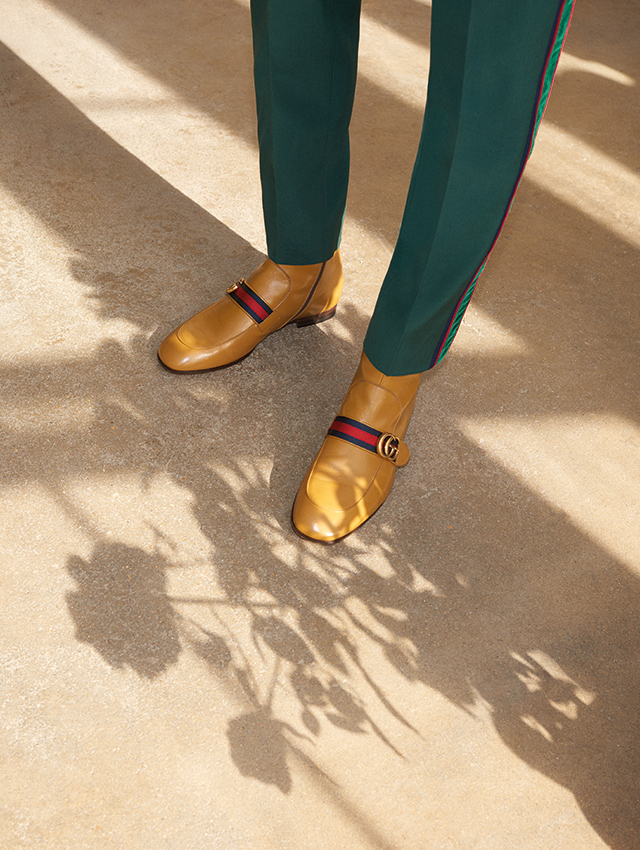 Gucci-and-Mr-Porter-capsule-collection-the-impression-10