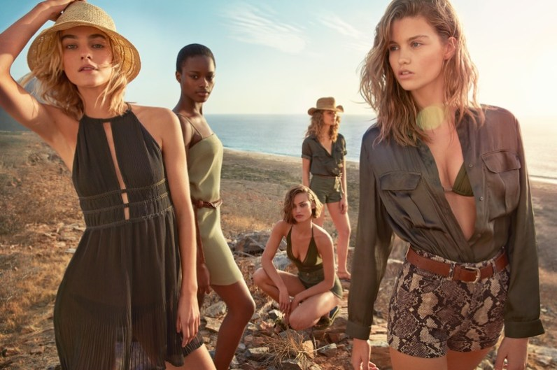 H-and-M-spring-2017-ad-campaign-the-impression-05