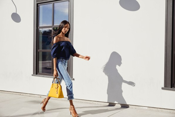 Michael-Kors-The-Walk-summer-2017-ad-campaign-the-impression-14