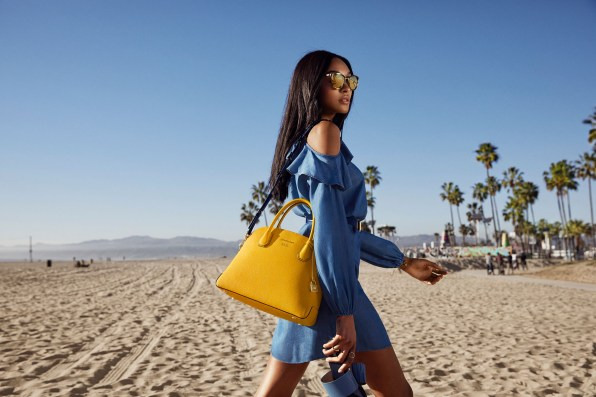 Michael-Kors-The-Walk-summer-2017-ad-campaign-the-impression-27