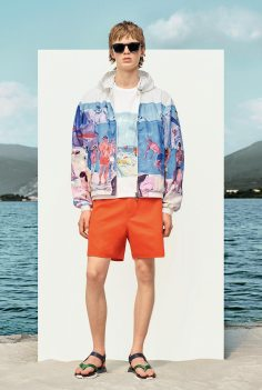 Moncler-Postcards-spring-2017-collection-the-impression-02