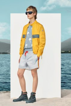 Moncler-Postcards-spring-2017-collection-the-impression-04